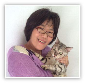 ベンガル猫専門ブリーダーCattery夢猫庵 高倉