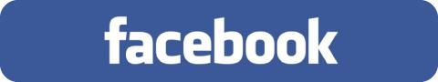 Facebookでお問合わせ